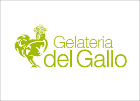 Gelateria del Gallo